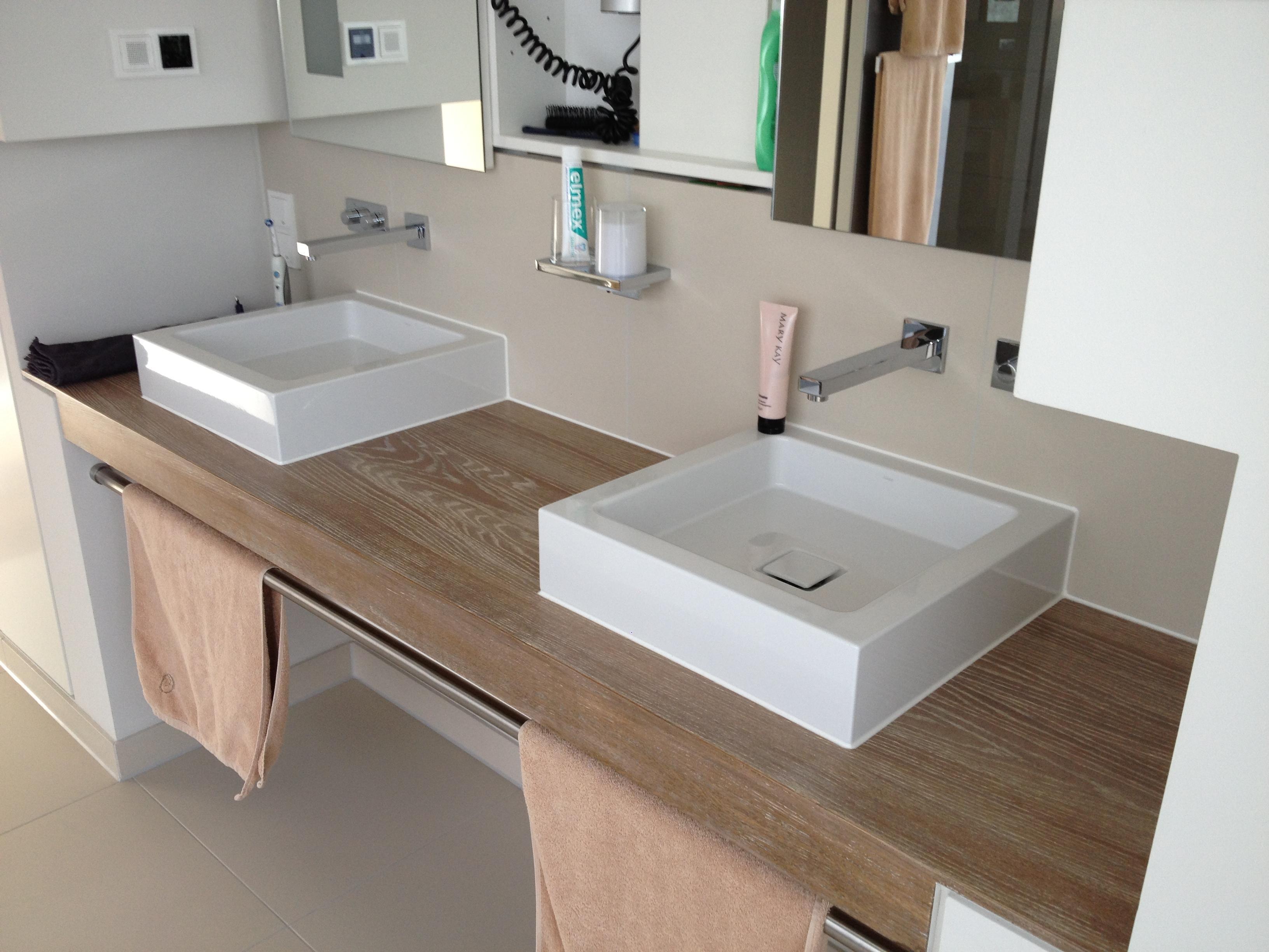 Badezimmer tisch - Badezimmer tisch ...